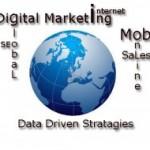 Internet Marketing Auditing